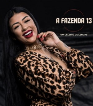 Fernanda Medrado