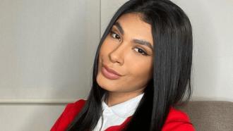 Ex-BBB Pocah solta o verbo e manda indireta afiada nas redes sociais: ''Hipocrisia terrível''