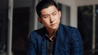 Após trair Sammy Lee no Ilha Record, Pyong apaga posts relacionados ao reality show; ex-BBB 20 é zoado na web: 'Deve estar se corroendo'