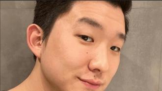 Ex-BBB Pyong Lee deleta publicações sobre o 'Ilha Record' após cenas de possível traição irem ao ar