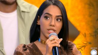 'Ilha Record': Mirella Santos ganha prêmio de R$ 250 mil pelo voto popular