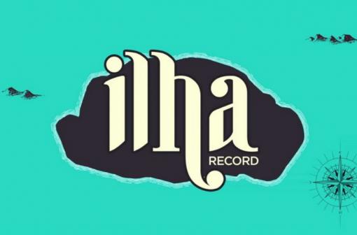 Reality show 'Ilha Record' não terá eliminados; veja dinâmica