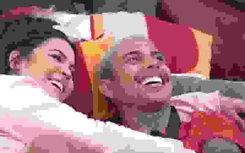 Relembre a trajetória de Mari e Matheus, vencedores do Power Couple Brasil 5<br>